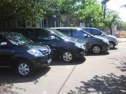 sewa mobil harian sewa mobil harian Sewa Mobil Harian untuk Operasional UKM sewa mobil ukm