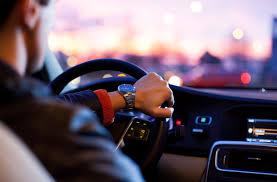 resiko rental mobil jakarta rental mobil jakarta Resiko Bisnis Rental Mobil Jakarta resiko rental mobil jakarta