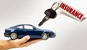 asuransi sewa mobil sewa mobil Asuransi Untuk Jasa Sewa Mobil asuransi