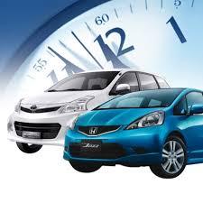 rental mobil jakarta rental mobil jakarta Rental Mobil Jakarta Harian, Mingguan dan Bulanan rental mobil harian
