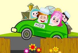 rental mobil jakarta untuk mudik rental mobil jakarta Jasa Rental Mobil Jakarta Untuk Mudik rental mobil mudik