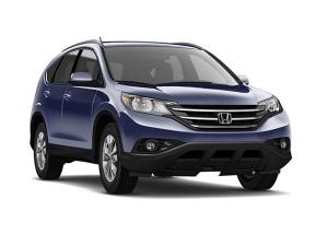 Honda CRV crv1 300x214  Armada Kami crv1 300x214