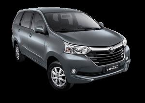 Toyota Avanza avanza 2 300x214  Armada Kami avanza 2 300x214