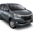 Toyota Avanza avanza 2 66x66