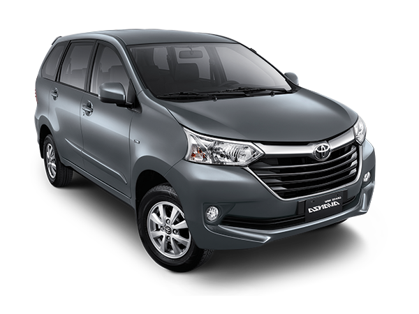 Toyota Avanza avanza 2  Home avanza 2