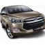 Toyota Kijang Innova innova 1 66x66