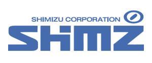 Home shimizu