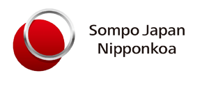Home sompo japan nipponkoa