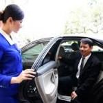 rental mobil jakarta rental mobil jakarta 4 Alasan Utama Mengapa Anda Sebaiknya Rental Mobil di Jakarta images 150x150