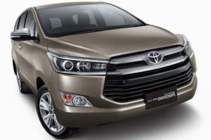 Rental mobil jakarta rental mobil jakarta Tips Memilih Rental Mobil Jakarta Yang Terbaik Harga Innova Baru 1 300x199
