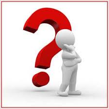 pertanyaan sewa mobil sewa mobil Pertanyaan Ketika Menggunakan Jasa Sewa Mobil pertanyaan