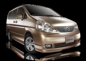 Nissan Serena Serena 300x214  Armada Kami Serena 300x214