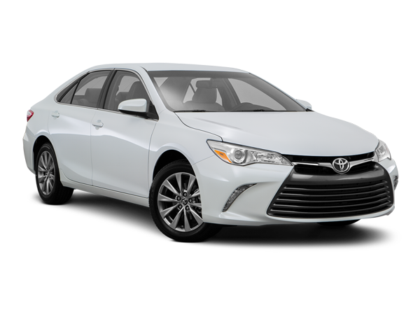 Toyota Camry camry 3
