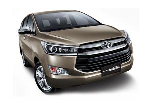 Toyota Kijang Innova innova 1 300x214  Armada Kami innova 1 300x214