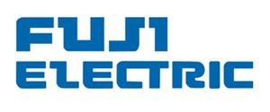 Home Fuji electric 300x125