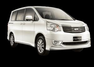 Toyota NAV 1 nav1 300x214  Armada Kami nav1 300x214