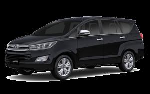 New Innova | Rental Mobil Jakarta | Sewa Mobil Jakarta rental mobil jakarta 4 Jenis Layanan dalam Sewa Rental Mobil Saat ini new innova 300x188